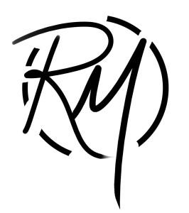 RishiMasalia_Logo