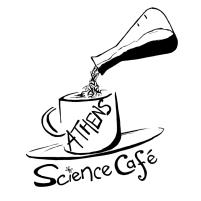 SciCafe Logo 300dpi