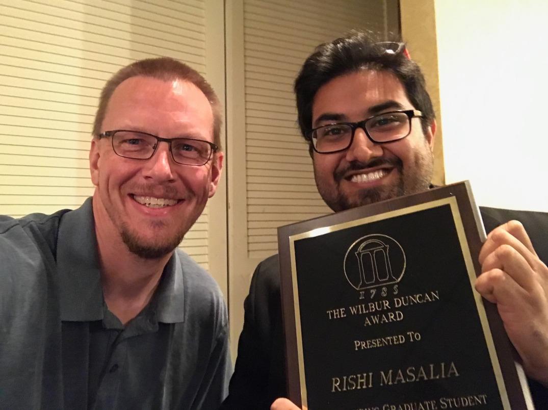 Duncan Award_1 2017