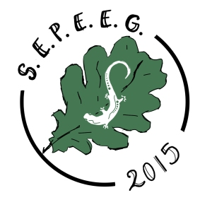 SepeegLogoDraft_3_Green
